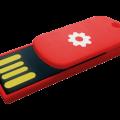MemoTrek-Vertrieb-Mini-Stick-Color-Clipper-4