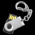 MemoTrek-Vertrieb-Mini-Stick-Mini-Twister-1