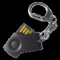 MemoTrek-Vertrieb-Mini-Stick-Mini-Twister-3