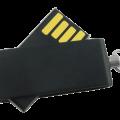 MemoTrek-Vertrieb-Mini-Stick-Nano-Brick-1