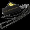 MemoTrek-Vertrieb-Mini-Stick-Nano-Brick-5