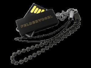 MemoTrek Vertrieb Nano Brick Produktfoto