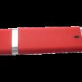 MemoTrek-Vertrieb-Noble-Flash-2