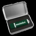 MemoTrek-Vertrieb-Noble-Flash-3