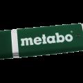 MemoTrek-Vertrieb-Noble-Flash-4