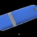 MemoTrek-Vertrieb-Smooth-Silk-1
