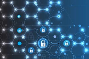 MemoTrek Technologies Vertrieb Datenschutz Beitragsbild