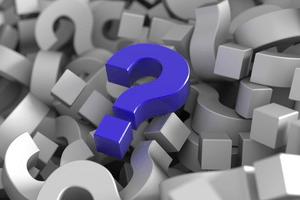 MemoTrek Technologies Vertrieb FAQ Beitragsbild