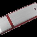 MemoTrek-Vertrieb-Business-Classic-2
