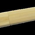 MemoTrek-Vertrieb-Holzstick-Zen-Flash-1