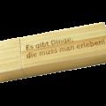 MemoTrek-Vertrieb-Holzstick-Zen-Flash-2