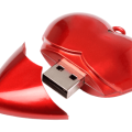 MemoTrek-Vertrieb-Kunststoffstick-Memory-Heart-2