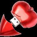 MemoTrek-Vertrieb-Kunststoffstick-Memory-Heart-3
