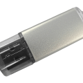 MemoTrek-Vertrieb-Lucent-Stick-1