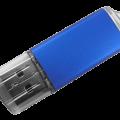 MemoTrek-Vertrieb-Lucent-Stick-2
