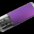 MemoTrek-Vertrieb-Lucent-Stick-4