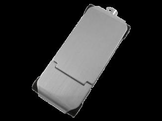 MemoTrek Vertrieb Kunststoffstick mit Metall Metallic Dream Produktfoto