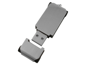 MemoTrek Vertrieb Metallic Dream Produktfoto
