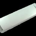 MemoTrek-Vertrieb-Metallic-Smooth-1