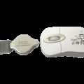 MemoTrek-Vertrieb-Mini-Kabelmaus-Travel-Star-3