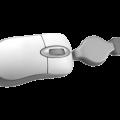 MemoTrek-Vertrieb-Mini-Kabelmaus-Travel-Star-7