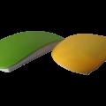 MemoTrek-Vertrieb-Optische-Funkmaus-Bright-Mouse-1