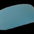 MemoTrek-Vertrieb-Optische-Funkmaus-Bright-Mouse-2