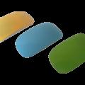 MemoTrek-Vertrieb-Optische-Funkmaus-Bright-Mouse-3