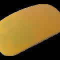 MemoTrek-Vertrieb-Optische-Funkmaus-Bright-Mouse-4