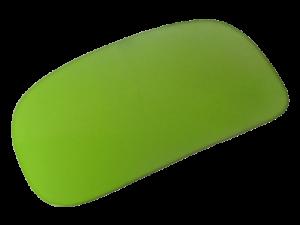 MemoTrek Vertrieb optische Funkmaus Bright Mouse Produktfoto