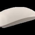 MemoTrek-Vertrieb-Optische-Funkmaus-Bright-Mouse-6
