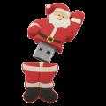 MemoTrek-Vertrieb-Santa-Claus-1