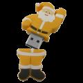 MemoTrek-Vertrieb-Santa-Claus-2