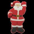 MemoTrek-Vertrieb-Santa-Claus-3