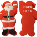 MemoTrek-Vertrieb-Santa-Claus-4