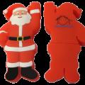MemoTrek-Vertrieb-Santa-Claus-5