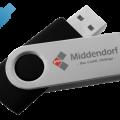 MemoTrek-Vertrieb-USB-3-0-Stick-Clip-n-Easy-3-0-3