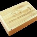MemoTrek-Vertrieb-USB-Verpackung-BambooBox-Slider-1