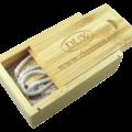 MemoTrek-Vertrieb-USB-Verpackung-BambooBox-Slider-2