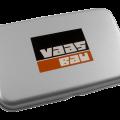 MemoTrek-Vertrieb-USB-Verpackung-Metallbox-1