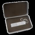 MemoTrek-Vertrieb-USB-Verpackung-Metallbox-2