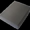 MemoTrek-Vertrieb-USB-Verpackung-Schwarze-Kartonbox-1