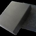 MemoTrek-Vertrieb-USB-Verpackung-Schwarze-Kartonbox-2
