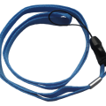 MemoTrek-Vertrieb-USB-Zubehoer-Lanyard-3