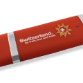 USB-Sticks mit Digitaldruck Fotos CMYK Farbraum Logodruck MemoTrek Produktfoto
