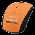 MemoTrek-Vertrieb-Optische-Funkmaus-ohne-Kabel-Color-Mouse-2