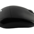 MemoTrek-Vertrieb-Optische-Funkmaus-ohne-Kabel-Color-Mouse-3