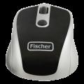 MemoTrek-Vertrieb-Schnurlose-Funkmaus-Wireless-Mouse-1
