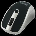 MemoTrek-Vertrieb-Schnurlose-Funkmaus-Wireless-Mouse-3