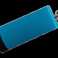 MemoTrek-Vertrieb-Mini-Stick-Micro-Swivel-1